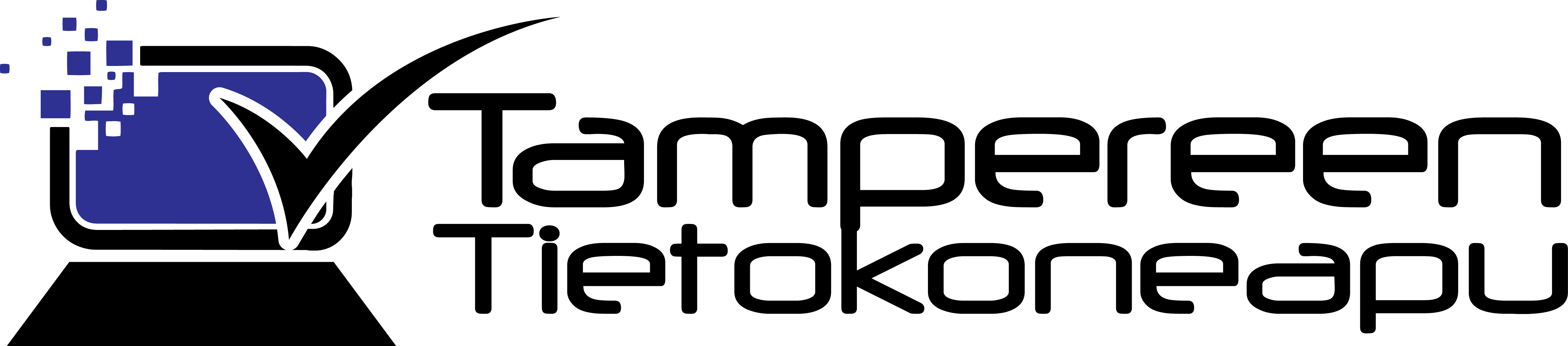 Elektroniikka-apua järkevään hintaan! – Tampereen Tietokoneapu