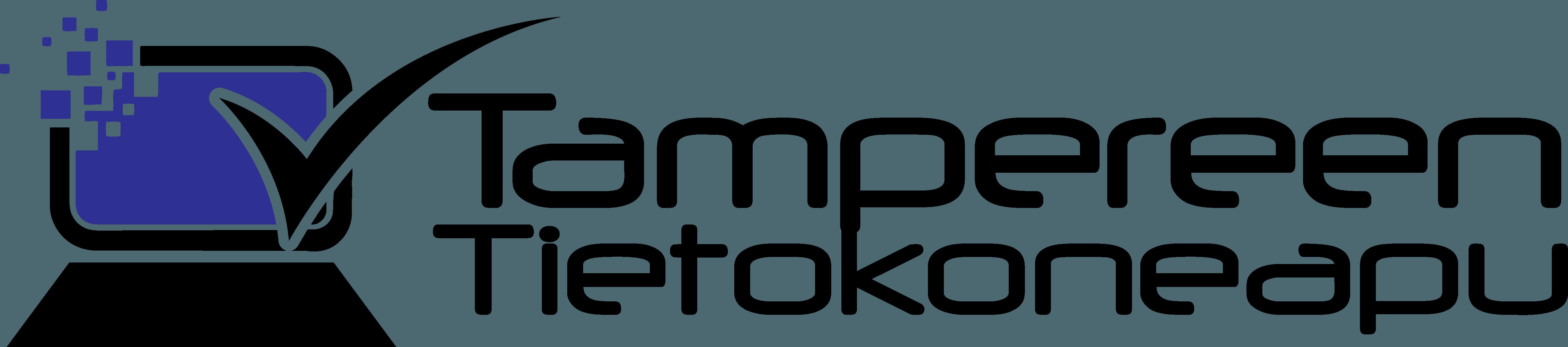 Tampereen Tietokoneapu – Huolto, korjaus ja muu apu